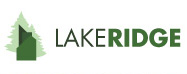 Lakeridge Community Website
